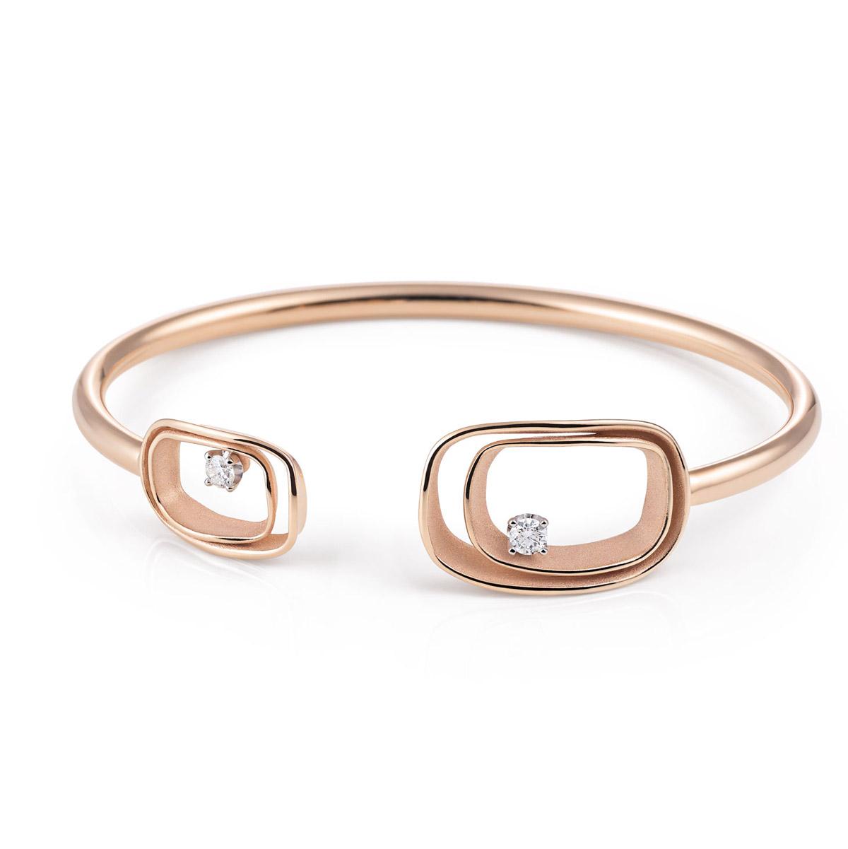 Annamaria Camilli Essential ring